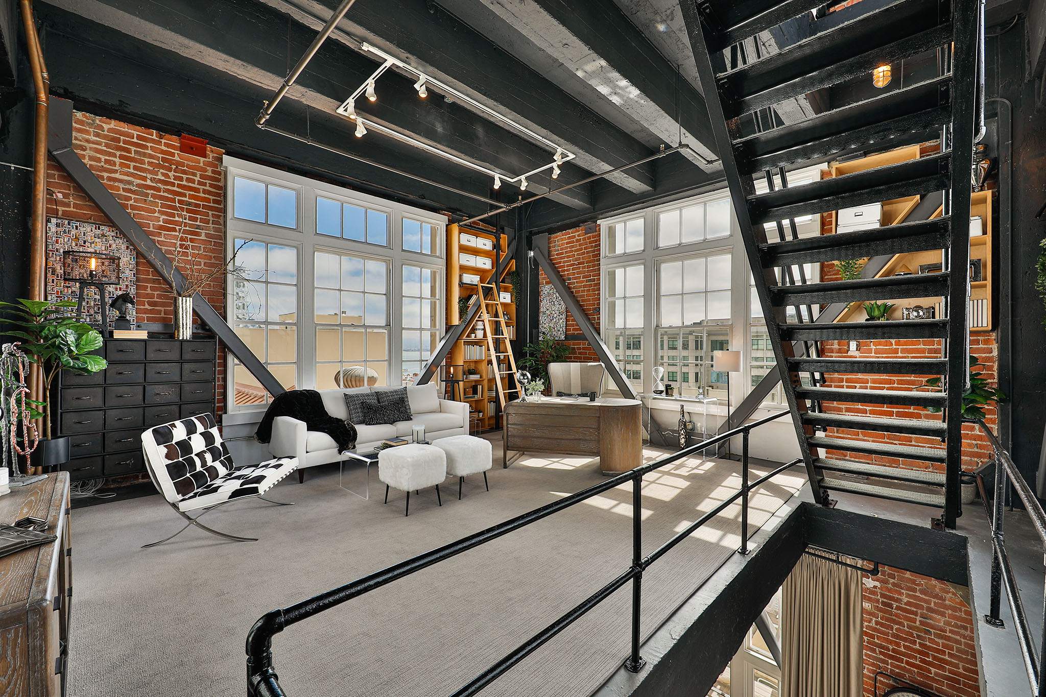 461 2nd Street #651, San Francisco - Presented By: Rob Levy ...  D Waterfront Home Designs Floor Plans on